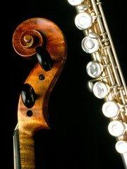 Börja spela ett instrument! Image